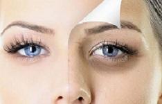 مصرف روغن بادام شیرین برای پوست